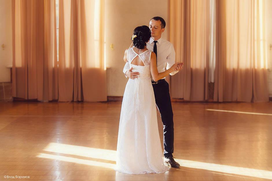 свадебная фотосессия в Сочи