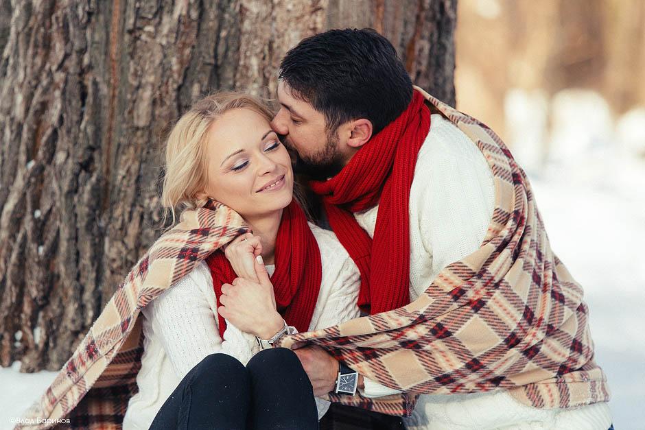 Свадьбы знакомства романтичная история для