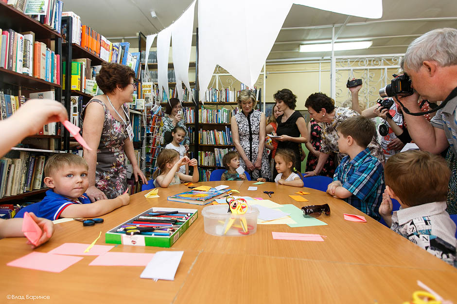 Love-story в Крыму на мысе Фиолент